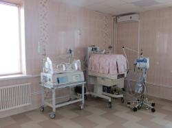 больница_1
