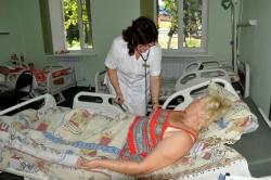 больница_2