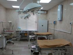 больница_3