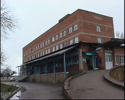 Больница_7