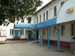 Больница_9